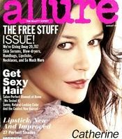 Subscribe to Allure Magazine for only $4.50/year
