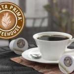 Barista-Prima-Coffeehouse