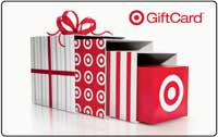 Giveaway: $400 Target Gift Card *Ends 2/20*