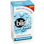 blink-tears