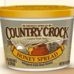 country-crock-honey