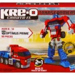 kreo-optimus-prime