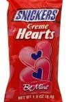 snickers-creme-hearts