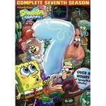 spongebob 7th season