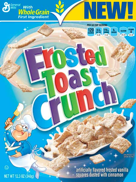 Frosted_Toast_Crunch
