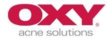 Oxy-Logo