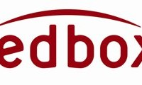 Redbox Codes: Free Rentals (Ongoing List)