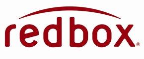 Redbox-logo