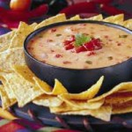 Versatile-Cheese-Dip