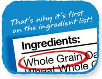 Whole_Grain_Ingredient_List