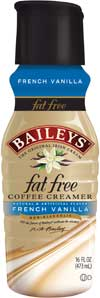 bailey-fat-free-vanilla