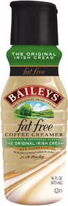 baileys-fat-free-original