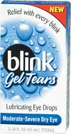 blink-gel-tears