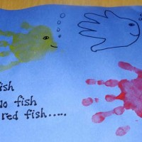 Kids Frugal Craft: Dr Seuss