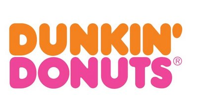 Enter to Win the Dunkin Donuts Live Nation Instant Win Game (Facebook) *Ends 10/28*