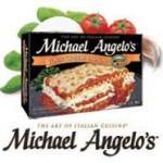michael-angelos-logo-lasagna