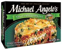 michael-angelos-vegetable-lasagna
