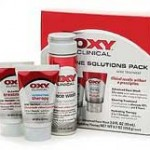 oxy-clinical-acne-solutions-pack-thumb