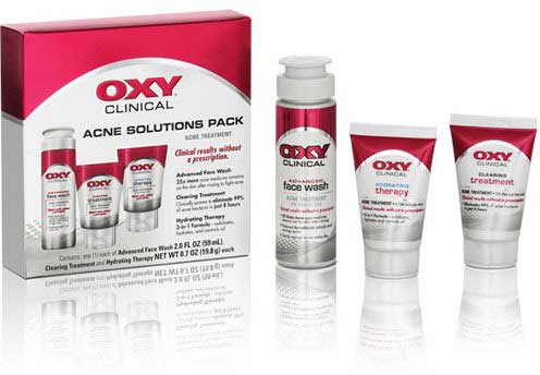 oxy-clinical-acne-solutions-pack