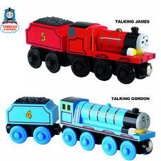 thomas-talking-gordon-james