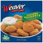weaver-chicken-nuggets