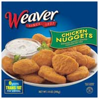 weaver-chicken-nuggets