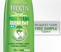 Garnier-Pure-Clean-Clear