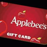 applebees-gift-card