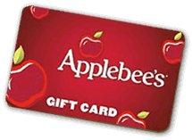Giveaway: $20 Applebee's Gift Card to Promote The Art of Marriage Ops *Ends 3/10*