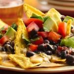 beer-queso-nachos