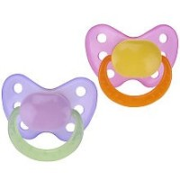 Free Playtex Pacifiers at Rite Aid
