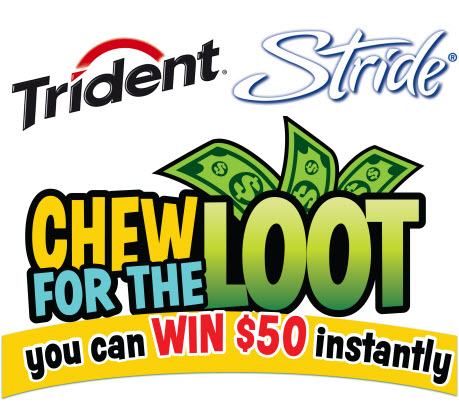 trident-stride-chew-for-the-loot