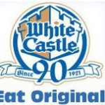 white-castle-logo