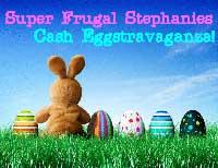 Cash-Eggstravaganza-Giveaway