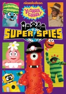 Yo-Gabba-Gabba-Super-Spies