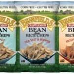 beanfields-flavors