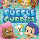 bubble-guppies-dvd