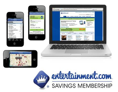 entertainment-savings-membership