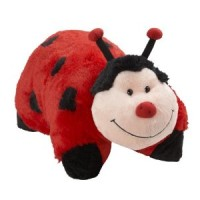 Rite Aid Clearance: Pillow Pets only $4.99!