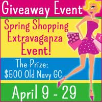 old-navy-giveaway