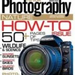 popular-photography-magazine