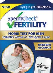 spermcheck-fertility