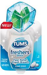 tums_freshers