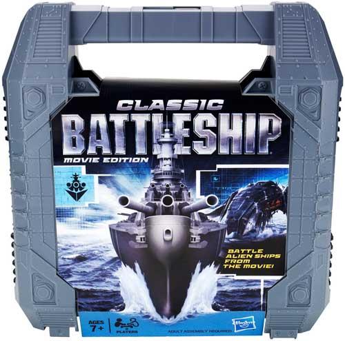 Classic-Battleship-Movie-Edition