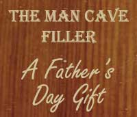 Fathers-Day-Event