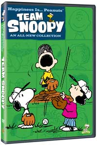Happiness-is-Peanuts-Team-Snoopy-DVD