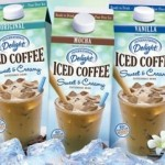International-Delight-Iced-Coffee