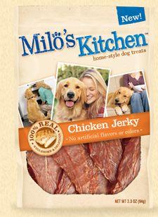Milos-kitchen-dog-treats