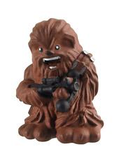 Star Wars Fighter Pods Chewie