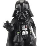 Star Wars Fighter Pods Darth Vader